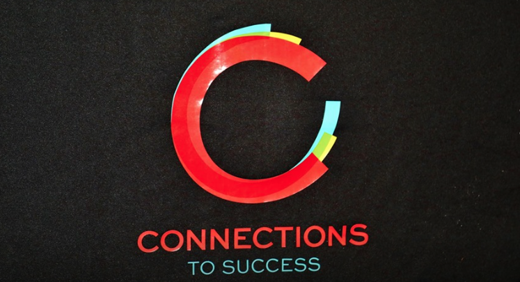 ROI Search Partners is Connections to Success Honoree