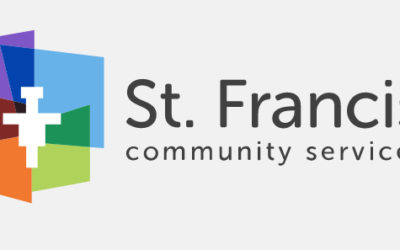 Get to know the good work of St. Francis Community Services